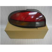 PROTON SATRIA GENUINE PARTS TAIL LAMP RH OR LH
