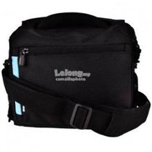 WINER DL4 BASIC DSLR CAMERA BAG