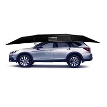 CAR UMBRELLA - SHIELD AND PROTECT YOUR CAR FOR all Seasons!