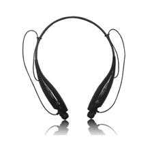 LG Tone Wireless/Bluetooth Stereo Headset With Mic