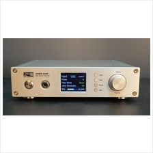 [pm best price] YULONG SABRE DA8 ii DAC