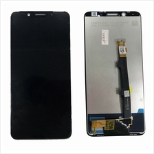 Oppo F5 LCD Digitizer Touch Screen Replacement Fullset