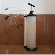 Manual Oil & Fluid Extractor 7Lts ID30330