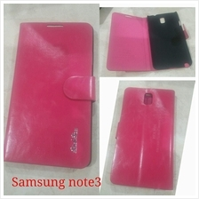 samsung note 3 n9000 flip cover