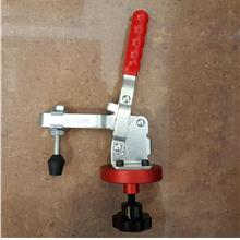 Fast Positioning Clamp ID119681