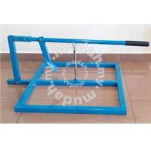 Portable Tyre Changer ID667426