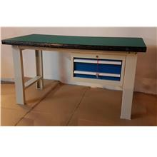 1500*750*750mm Work Bench ID559665