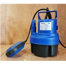 Happy Submersible clean Water Pump ID669636