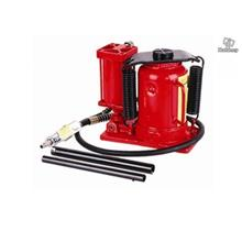20Ton Low Profile Air Jack ID006310