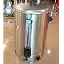 STAINLESS STEEL ELECTRIC HEATER WB-40 ID995839