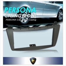 PROTON PERSONA Double Din/ 2 Din Dashboard Panel/ Head Unit Casing