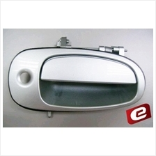 Waja Door Handle