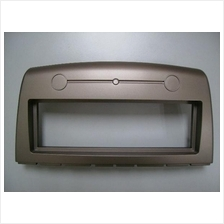 PROTON GEN2 1 Din Dashboard Panel/ Head Unit Casing