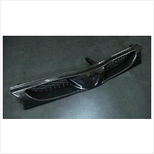 Proton Wira SE Front Grille Grill