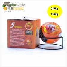 Fire Ball AFO Auto Fire Off Fire Extinguisher Ball