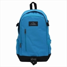 Blue Mountain Back To School 98021 Backpack)