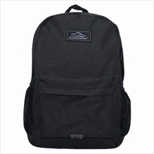 Blue Mountain Back To School 98022 Backpack)