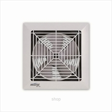 Mistral Ceiling Mount Ventilation Fan - MVF-101)