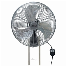 Mistral 20 Inch Industrial Wall Fan - MWF-501)