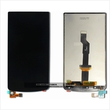 Oppo N3 N5206 LCD Digitizer Touch Screen Replacement Fullset