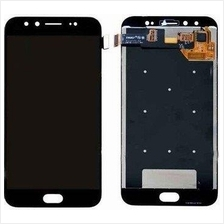 Vivo V5 Plus LCD Digitizer Touch Screen Replacement Fullset