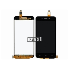Vivo Y18 LCD Digitizer Touch Screen Replacement Fullset White