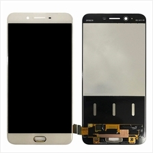Oppo R9S Plus LCD Digitizer Touch Screen Replacement Fullset