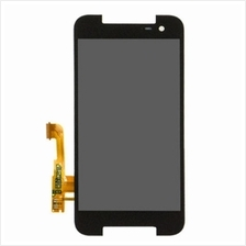 HTC Butterfly 2 S2 B810X LCD Digitizer Touch Screen Replacement Fulset