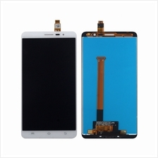 Vivo Xplay 3S X520 LCD Digitizer Touch Screen Replacement Fullset