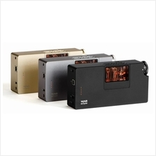 [pm best price] Woo Audio WA8 / Battery operated Headphone Amp&DAC