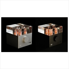 [pm best price] Woo Audio WA7 - tube headphone amplifier & USB DAC