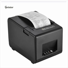 Gprinter GP-L80160I Thermal Receipt Printer BarcodeGraphic Printer
