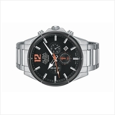 Alba Men Chronograph Watch VD53-X287BOSS