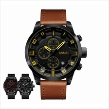 SKMEI Sports Quartz Watch 1309 - Men Fashion Watch Water Resistant 30m