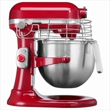 KitchenAid 7 Quart NSF Certified Commercial Bowl Lift Stand Mixer