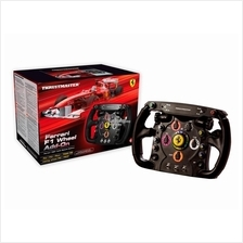# Thrustmaster Ferrari F1 Wheel Add-On #