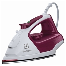 Electrolux Steam Iron - ESI5226)