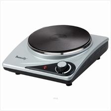 Butterfly Single Hot Plate - BHP-1610)