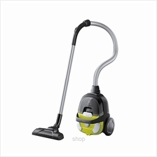 Electrolux Bagless Vacuum Cleaner - Z1231