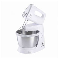 Electrolux Stand Mixer - EHSM3417