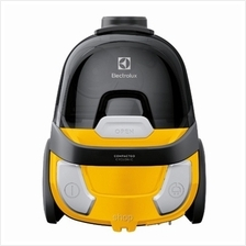 Electrolux Vacuum Cleaner Bagless - Z1230