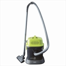 Electrolux Wet and Dry Vacuum Cleaner - Z823)