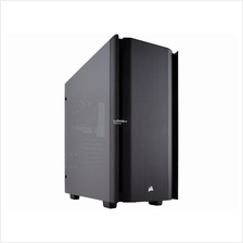 # CORSAIR Obsidian 500D Premium Mid-Tower T.G Casing #