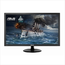 # ASUS VP278H 27' FHD Gaming Monitor #