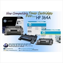 HP 364A Compatible Toner cartridges