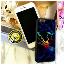 Promotion Colourful Silicon Fashion Case Vivo V7 Plus Y53 FREE Cable