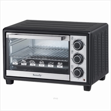 Butterfly 20L Electric Oven - BEO-5221)