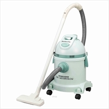 Butterfly Vacuum Cleaner 3 In 1 1200W - BVC-9018)
