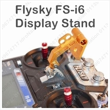 Flysky FS-i6 FS-i6X Remote Control FPV Monitor Screen Holder Stand