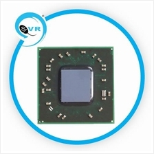 SLJ8E Laptop Chipset